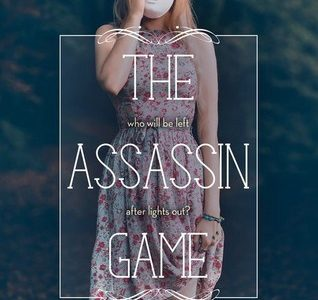The Assassin Game: A Literary Letdown