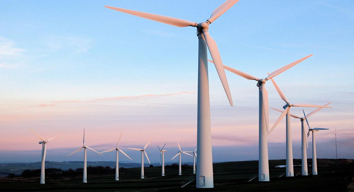 Depletion of Non-Renewable Resources: How Will We Hold Up?