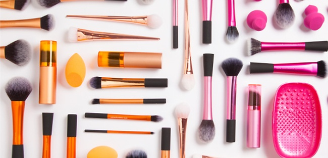 Beauty perfection tools that cost less than you think!