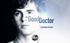 'The Good Doctor'— A Greater Voice for Autism?