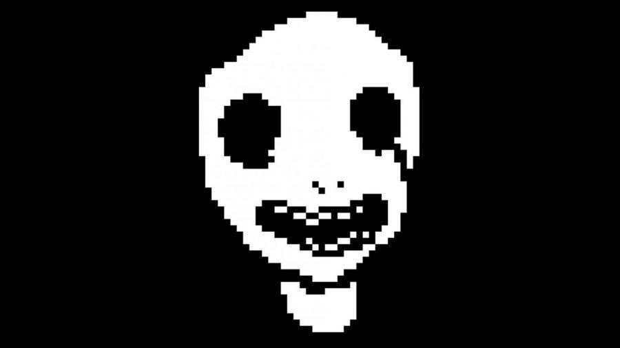 %E2%80%9CImscared%E2%80%9D%3A+A+pixelated+horror+game+masterpiece