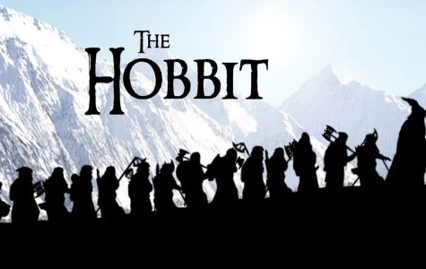 "Why you should read ""The Hobbit"""