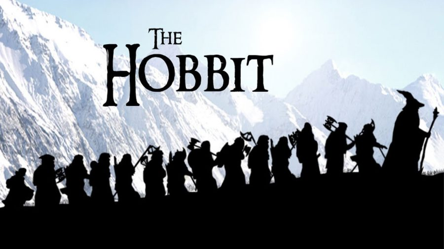 Why You Should Read The Hobbit