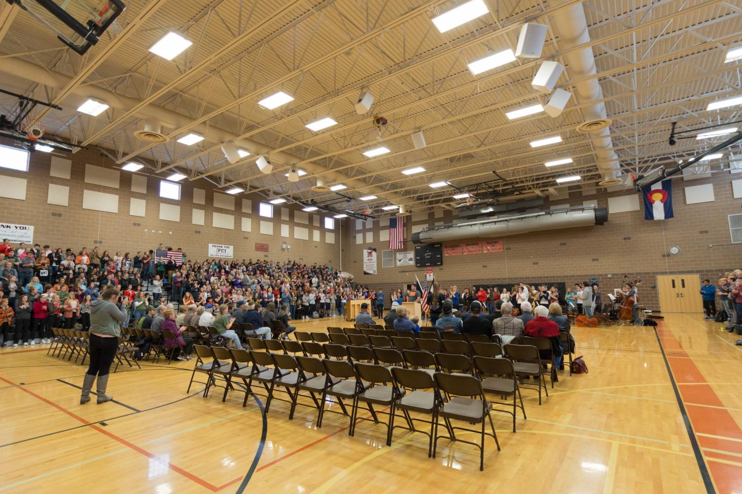 Students+and+Staff+Honor+our+Veterans+with+an+Annual+Assembly