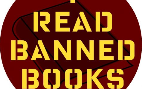 Banned books in the United States and why we should read them anyway (opinion)