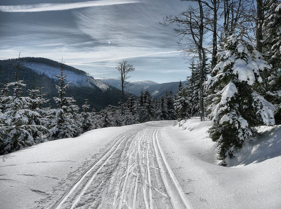 How do snow days actually work?