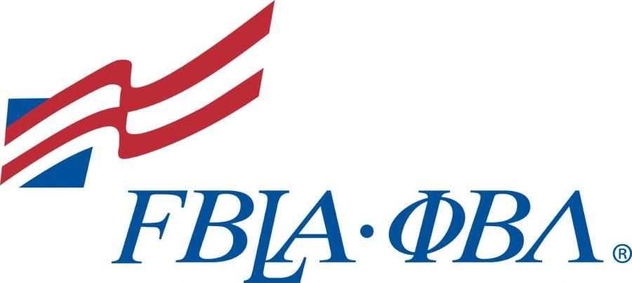 FBLA leaves for regionals after weeks of preparation