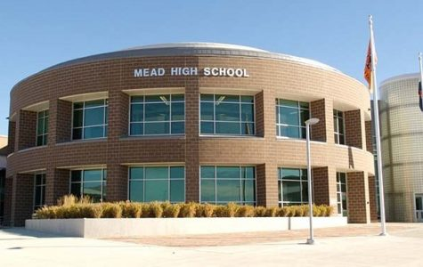Mead High School Education Foundation continues to offer support for school