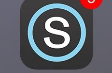Schoology: the one tool we can all agree is actually helpful