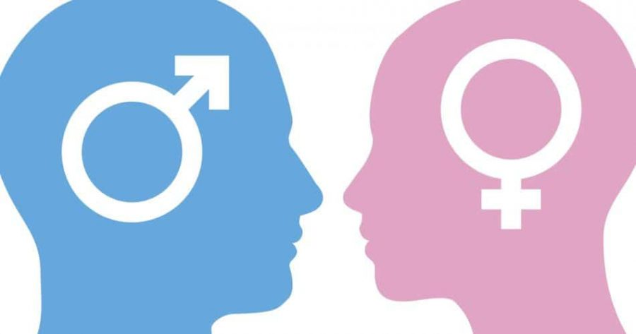 To be Transgender— An Extensive Analysis