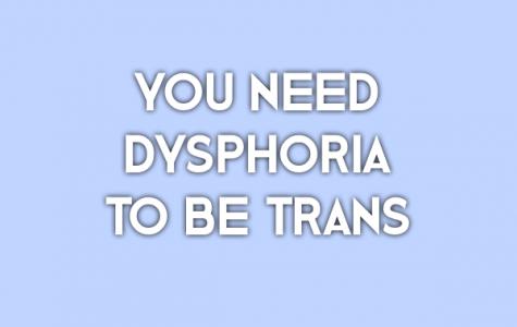 Tucutes vs. Truscums — discourse in the transgender community