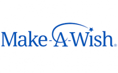 Make-A-Wish comes to Mead