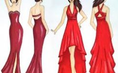 How To: Dress to Impress at Prom