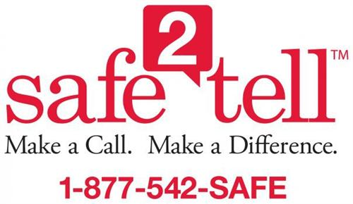 How Safe2Tell is being used wrongly, and how to use it right