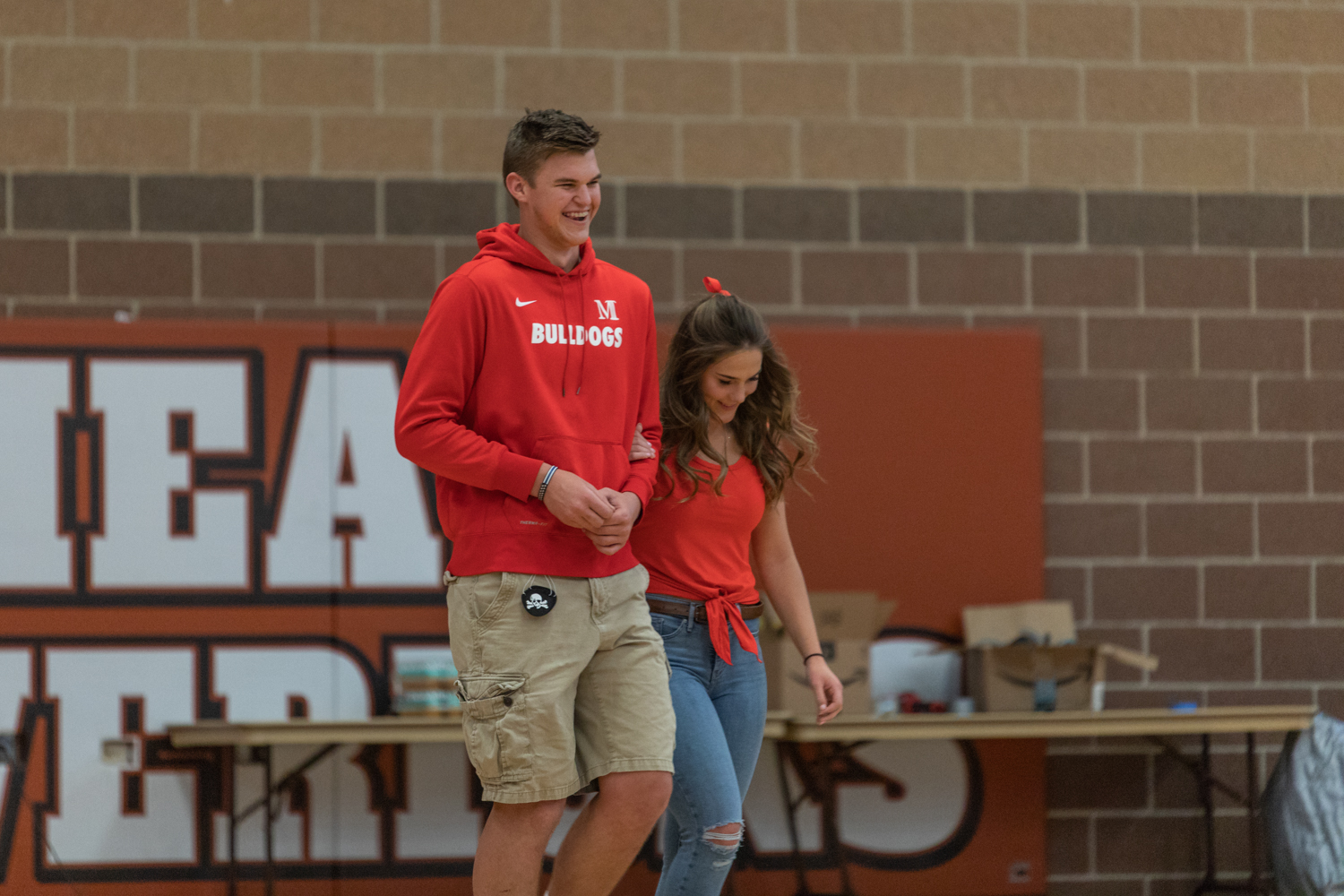 The+Prom+Assembly+2018%3A+A+Slideshow