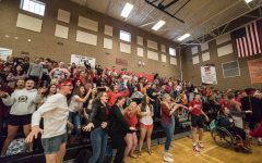 Unified Sports impacts the student body through inclusivity and athleticism