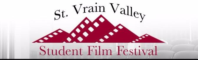 St. Vrain district Film Fest