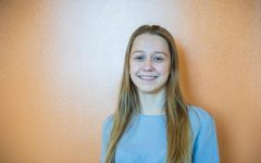 Photo of Ulyana Pyrlik
