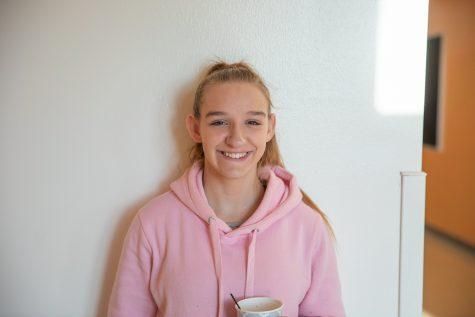 Marina Goter