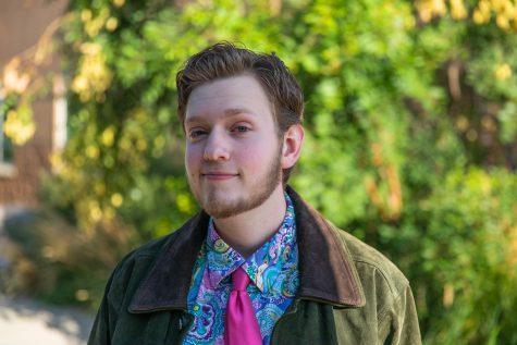 Ryan Yancey