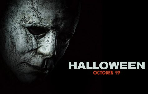 40 years after the events of Halloween (1978), Michael Myers returns for another chilling set of murders on his quest to finish off Laurie Strode