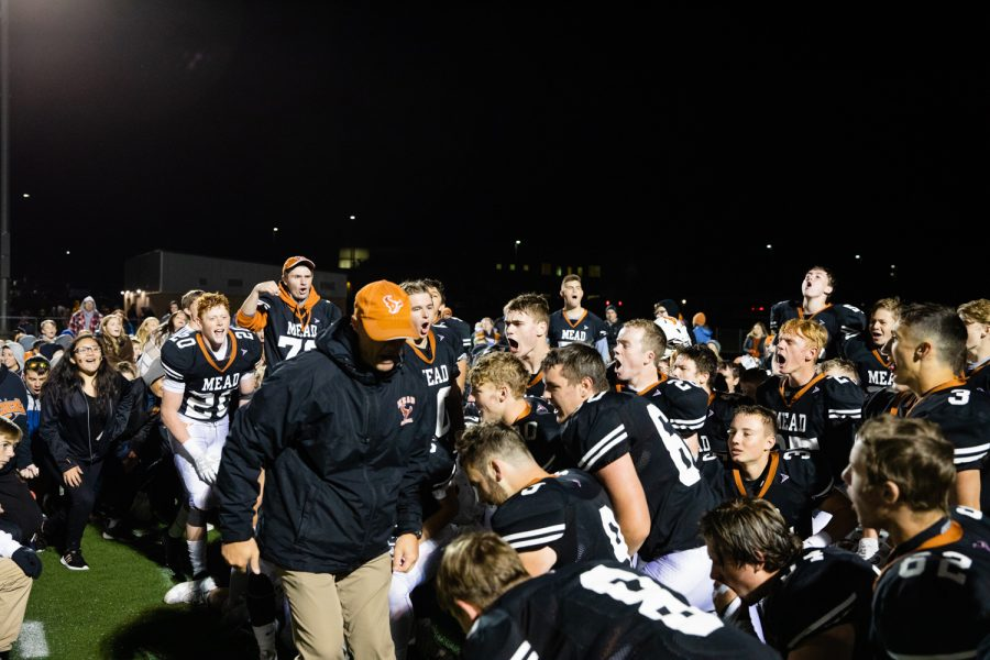 Celebration, wins, and Homecoming: our 2018 celebration
