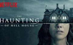 Just in time for Halloween, The Haunting of Hill House illustrates how a psychological horror series can have a meaningful story, just as well as jump scares and ghosts