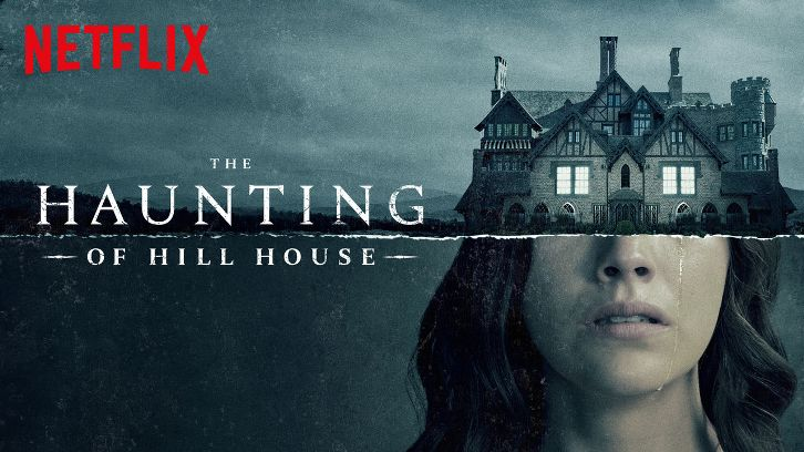 Just+in+time+for+Halloween%2C+The+Haunting+of+Hill+House+illustrates+how+a+psychological+horror+series+can+have+a+meaningful+story%2C+just+as+well+as+jump+scares+and+ghosts