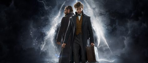 New creatures, familiar spells, and the fantastic visuals by J.K. Rowling make this Harry Potter spinoff truly enjoyable for all fans