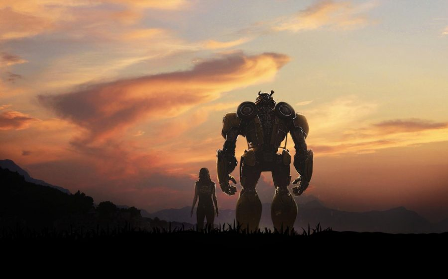 Bumblebee takes audiences on an entertaining and story-driven ride, with this prequel to the Transformers franchise