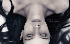 The Autopsy of Jane Doe ropes in real terror and scary visuals in this 2016 Netflix release