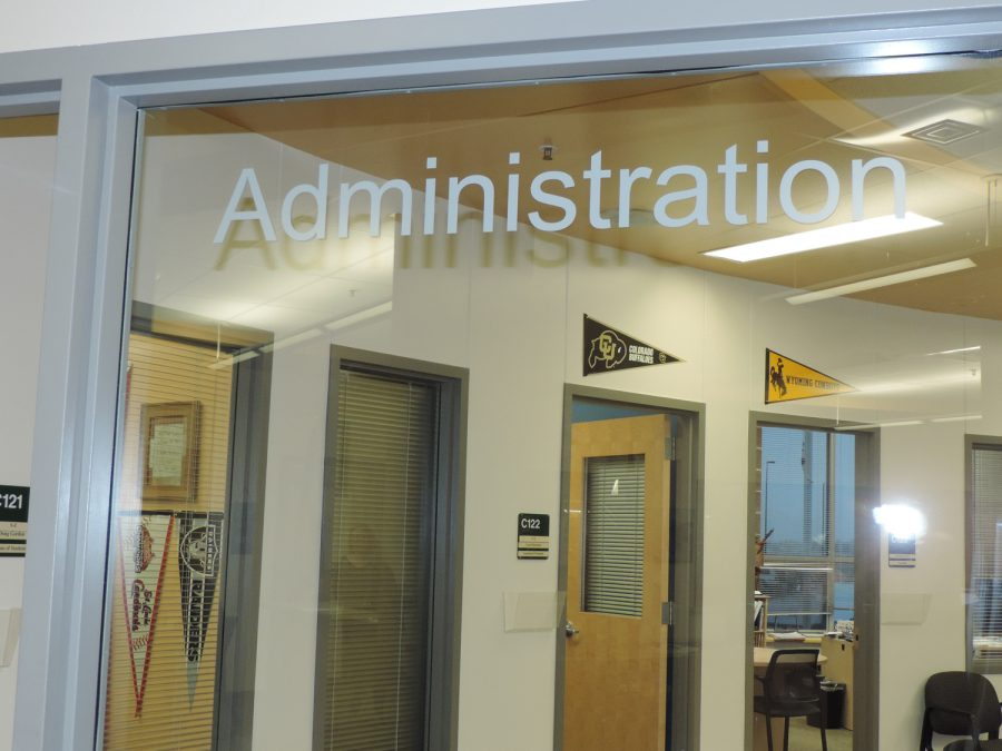 Administrative maneuvers: a guide to disciplinary policy and mandatory reporting