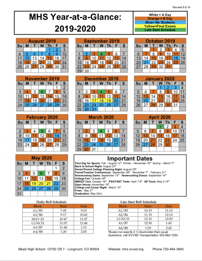 MHS+Block+Schedule+2019-2020
