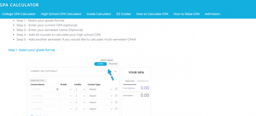 Are+you+wondering+what+your+GPA+is%3F+Click+here%21