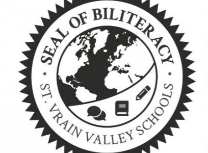 St. Vrain offers a new program next year allowing students to graduate with a Seal of Biliteracy