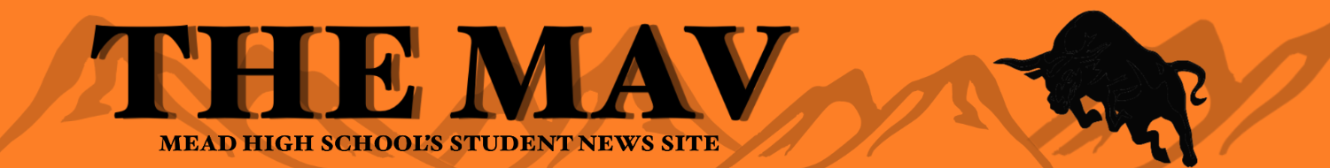 The Student News Site of Mead High School