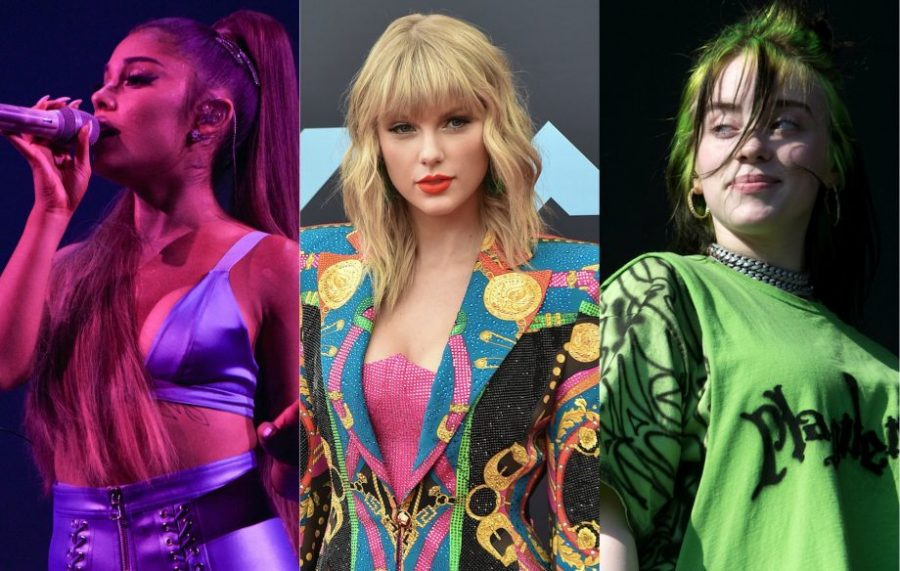 This is the complete list of winners from the 2019 MTV Video Music Awards