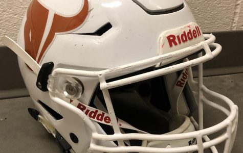 Student concussions can be averted with the right helmets