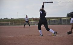 JV Softball feels unrecognized despite continuous winning streak