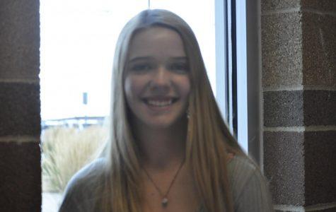 Lauren Larson