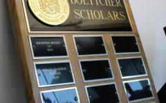 Need a scholarship?