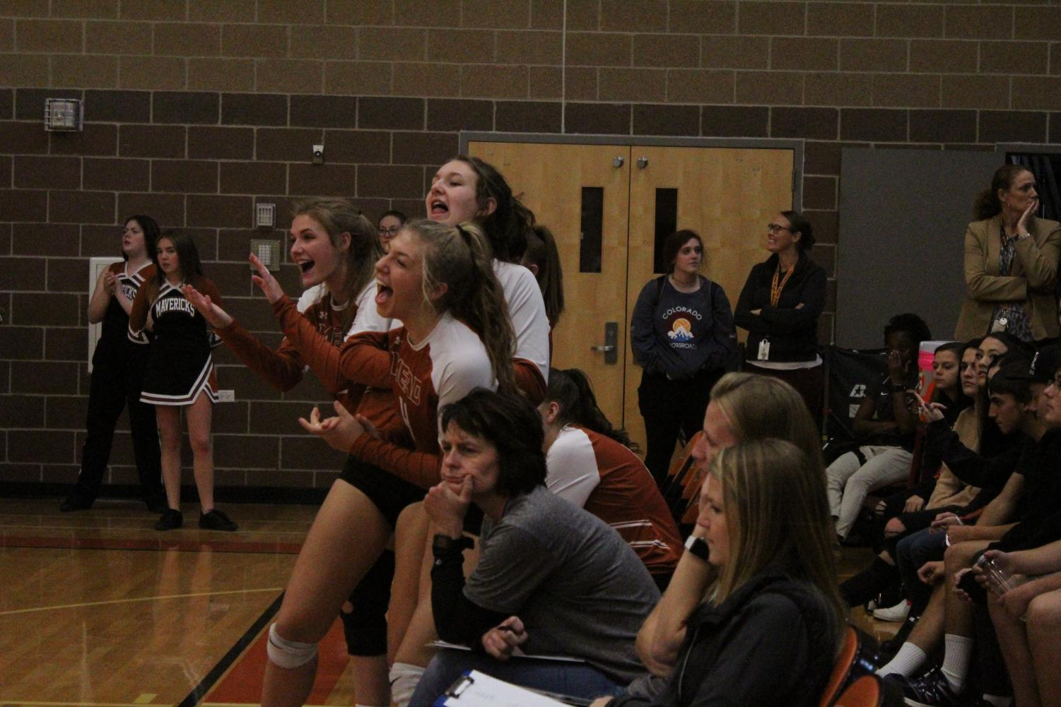 Mead+High+School+hosts+regional+volleyball+tournament