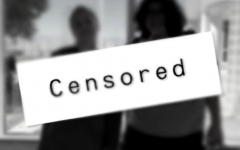 Censored: Football successes and Radium Girls (episode 2)
