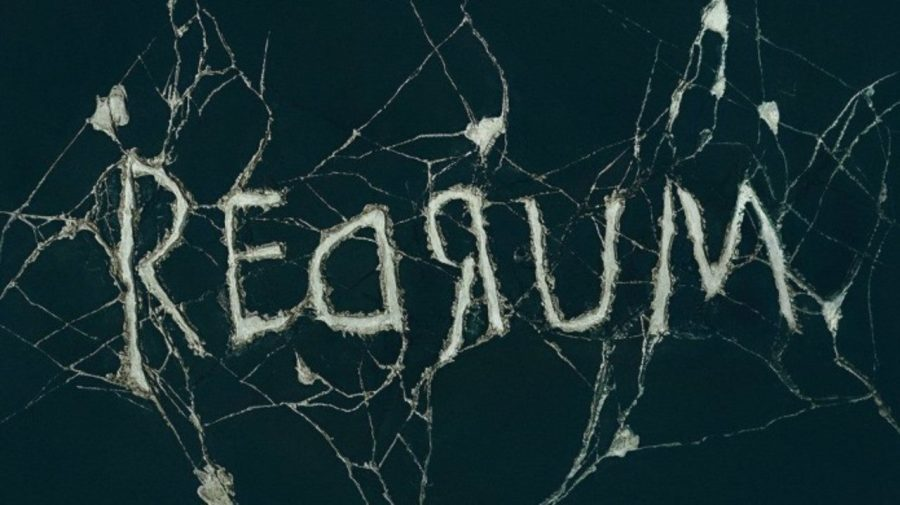 "Doctor Sleep shattered my expectations and easily lives up to its predecessor, ""The Shining"""