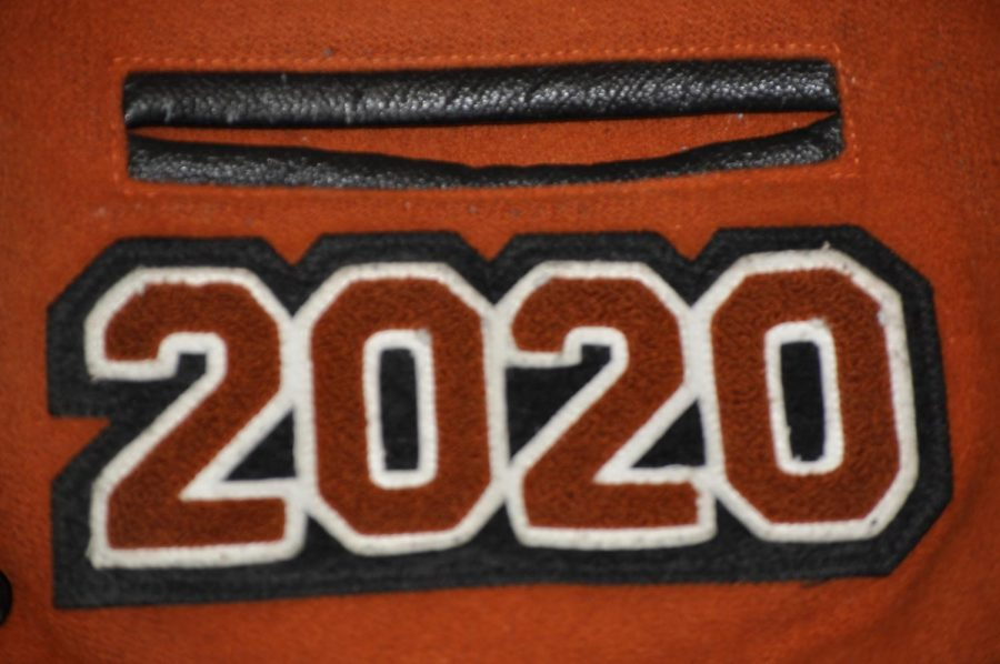 Class+of+2020+patch.