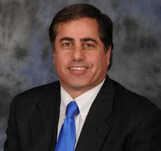 Superintendent Don Haddad is one of three finalists for job in Tampa Bay
