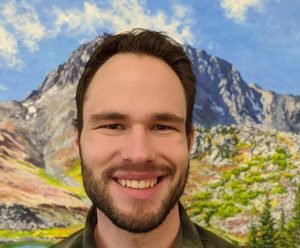 Mead says goodbye to beloved art teacher Jonathan McHugh