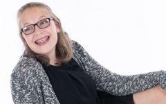 Photo of Ashliee Treblik