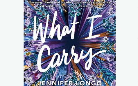 """Home is just a soft place to land in between adventures… It's a harbor, not an anchor. Be brave, see the world, every forest and mountain, and know you always have a safe place to rest and come back to."" —Jennifer Longo, What I Carry"