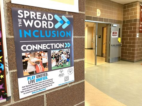 """Spread the Word to End the Word"" is back"